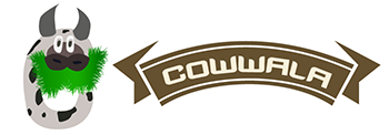 Cowwala - Imperio Technology - Best Website Designing and Digital Marketing Company in Delhi NCR