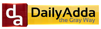 Daily-Adda-News - Imperio Technology - Best Website Designing and Digital Marketing Company in Delhi NCR