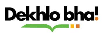 Dekhlo-Bhai - Imperio Technology - Best Website Designing and Digital Marketing Company in Delhi NCR
