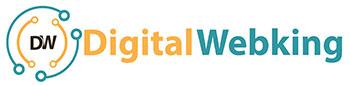 Digital-Webking - Imperio Technology - Best Website Designing and Digital Marketing Company in Delhi NCR