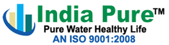 India-Pure - Imperio Technology - Best Website Designing and Digital Marketing Company in Delhi NCR