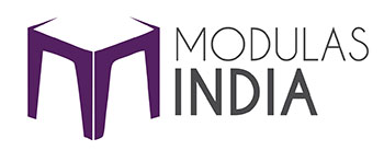Modulas India - Imperio Technology - Best Website Designing and Digital Marketing Company in Delhi NCR