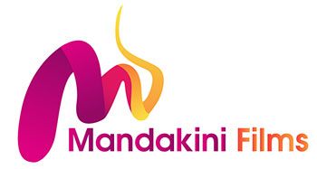 Mandakini-Films - Imperio Technology - Best Website Designing and Digital Marketing Company in Delhi NCR