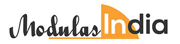 Modulas-India - Imperio Technology - Best Website Designing and Digital Marketing Company in Delhi NCR