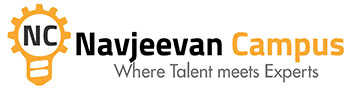 Navjeevan-Campus - Imperio Technology - Best Website Designing and Digital Marketing Company in Delhi NCR