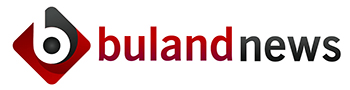 Buland-News - Imperio Technology - Best Website Designing and Digital Marketing Company in Delhi NCR